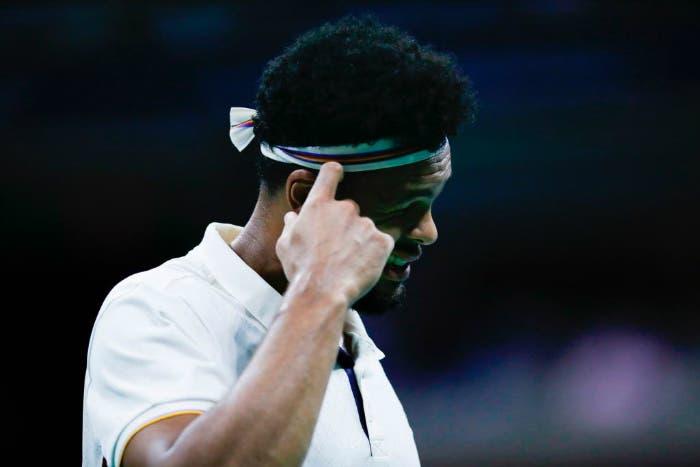 ATP Doha: salta il primo big, è Tsonga