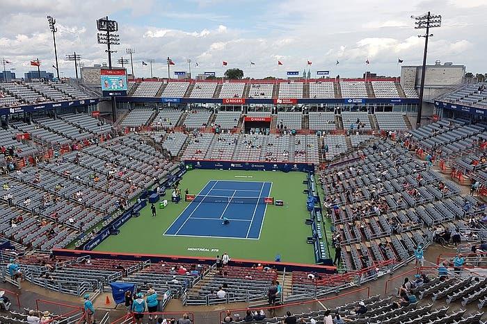 WTA, otto top 10 si promettono alla Rogers Cup