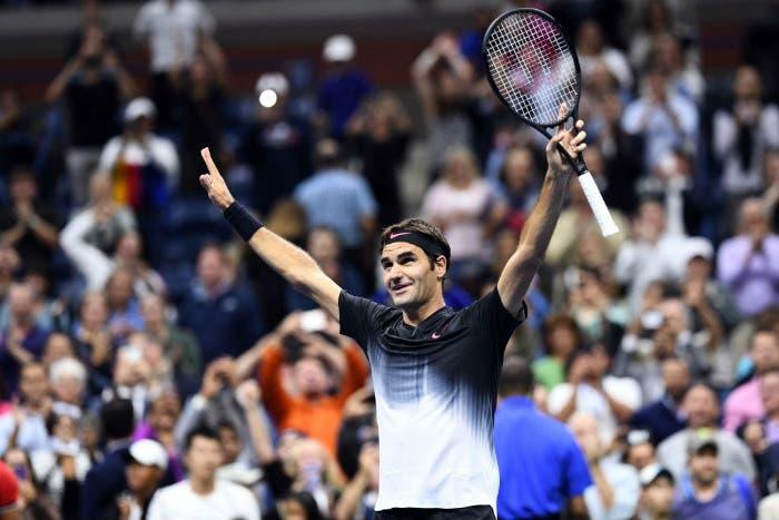 US Open, preview day 4: Federer e Nadal, tocca giocare meglio