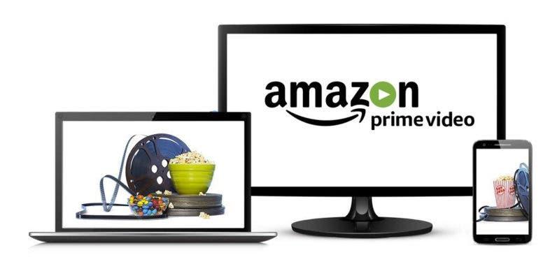 Amazon pigliatutto: ufficiali diritti TV in USA e Regno Unito