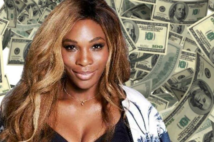 """WTA """"paperona"""" dello sport femminile: tutte le più ricche sono tenniste"""