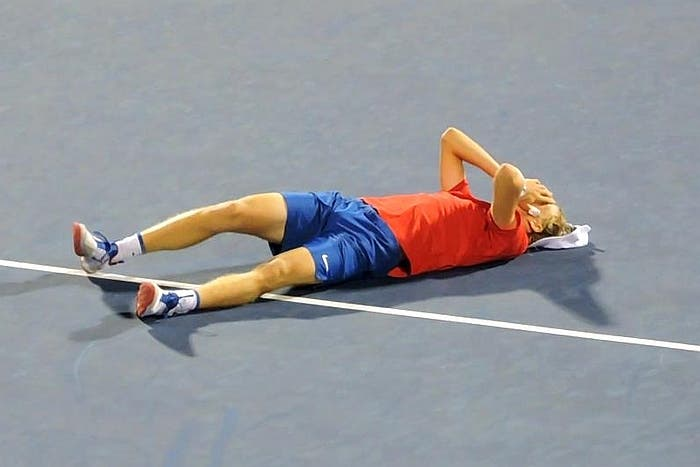 ATP Montreal: Shapeau! Nadal rimanda la corsa al numero 1 [AUDIO]