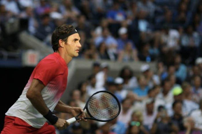 US Open, preview day 8: Federer e Nadal per la conferma. Occhio a Keys