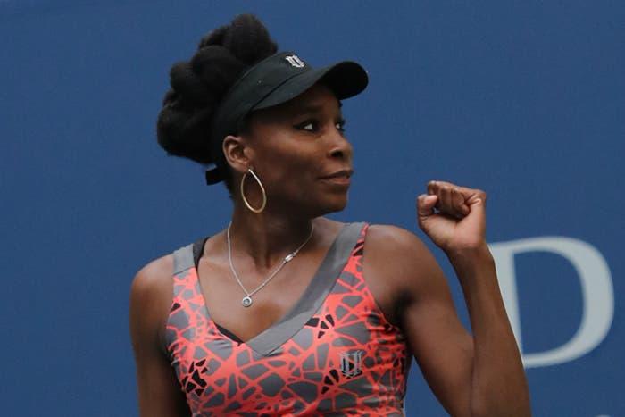 US Open day 9: i quarti delle sorprese. Venus vs Kvitova da non perdere