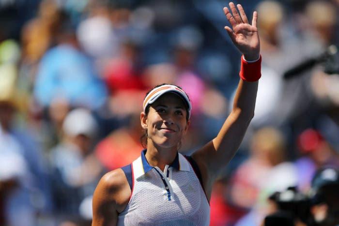 Anteprima WTA: a Tokyo arrivano le big. Italiane, dove siete finite?