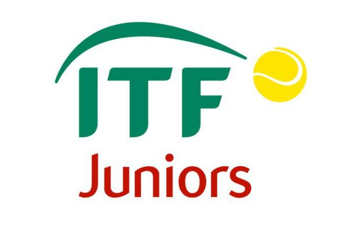 Mondo Junior: i campioni e le campionesse della settimana