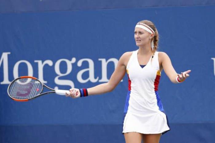 WTA Tokyo: disastro Mladenovic, quinta sconfitta consecutiva