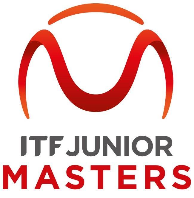 ITF Masters Junior 2017: ecco i partecipanti