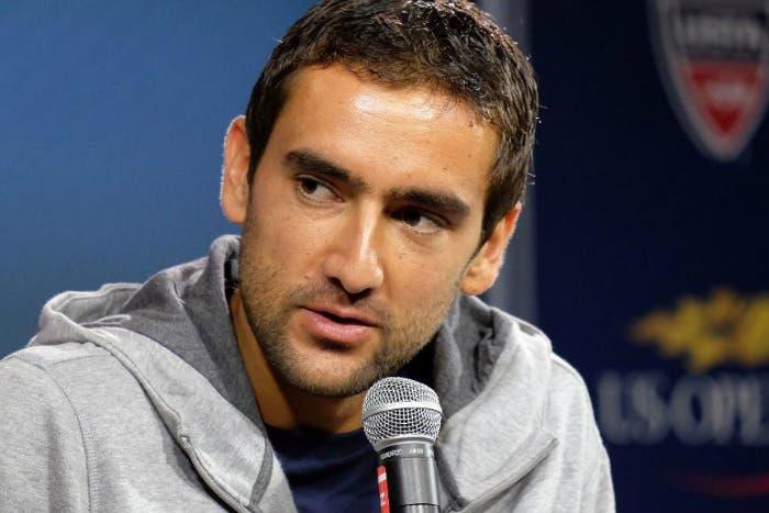 """Coppa Davis, Cilic: """"A Bogotà condizioni incredibili, bisogna giocare in modo diverso"""""""
