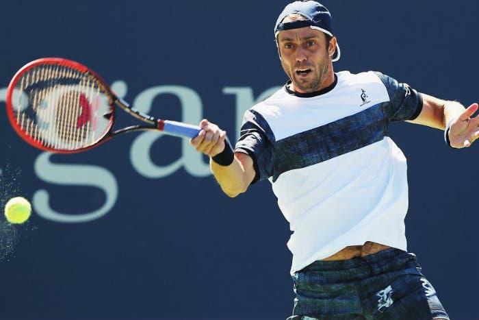 ATP Shenzhen: sconfitta clamorosa per Lorenzi. Goffin-Young nei quarti