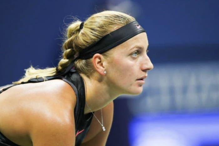 WTA Wuhan: Kvitova crolla dopo 3 ore e 34. Out le finaliste di NY