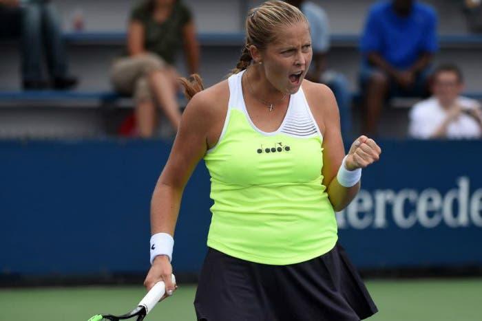 Nuovo record di durata per un singolare femminile agli US Open 2017