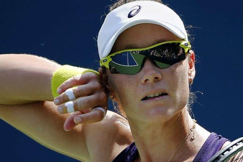 WTA Guangzhou: tanta Cina e fuori Stosur, il torneo decollerà?