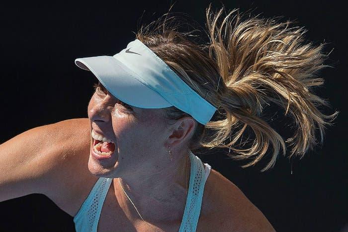 Tabelloni WTA: tutte le big in campo, presenti anche Errani e Giorgi