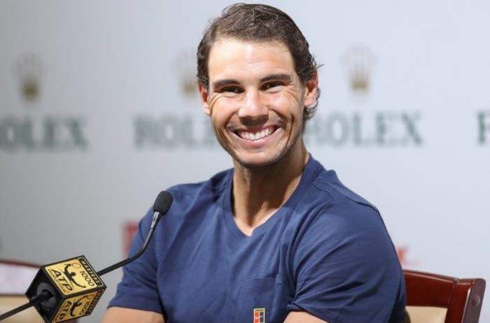 ATP Bercy: Nadal raccoglie la sfida, sarà a Parigi