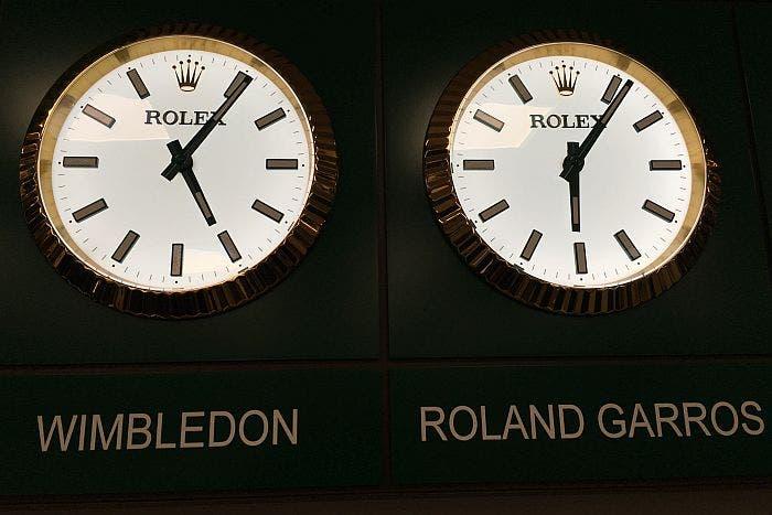 """ATP Bercy: è """"tempo"""" di tennis"""