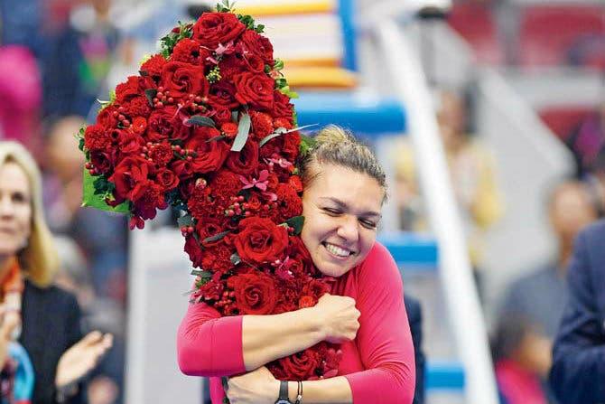 La pazza lotta per il trono WTA: sperano in cinque