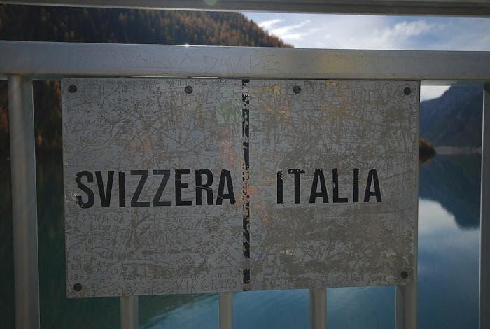 Da Lugano, il tennis femminile che manca (tanto) all'Italia