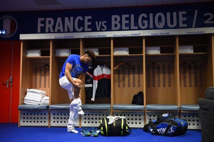 Road to Lille (seconda parte): altre voci da Francia e Belgio