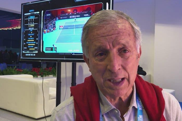"""Sergio Palmieri non si nasconde: """"Poca attenzione al sorteggio"""""""