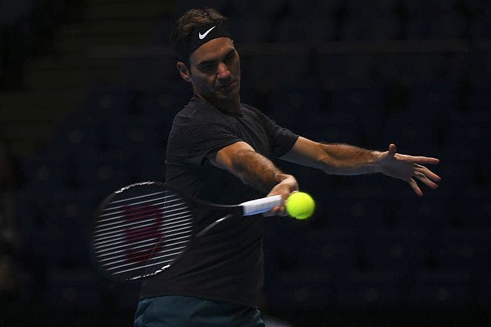 ATP Finals, spunti tecnici: Federer nella O2, il palcoscenico perfetto