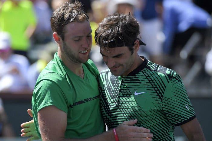 ATP Finals, i gruppi: Federer aprirà domenica alle 15 contro Sock