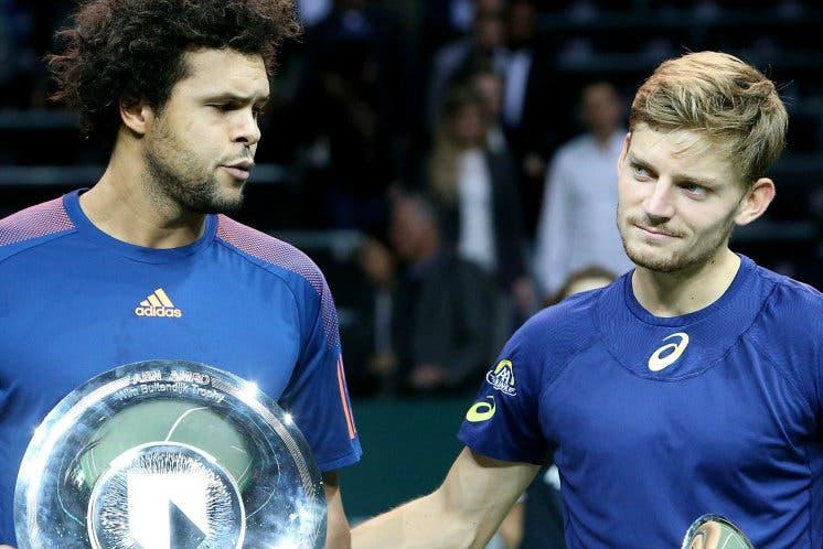Road to Lille: la finale di Davis sui giornali. Voci da Francia e Belgio