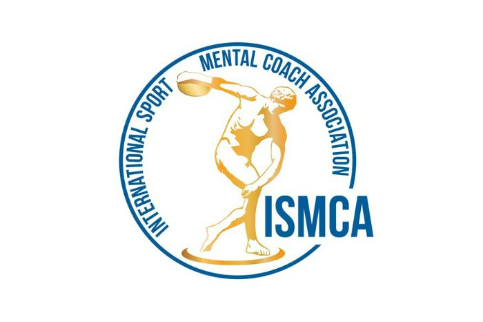 È nata ISMCA, l'associazione dei mental coach specializzati nel tennis