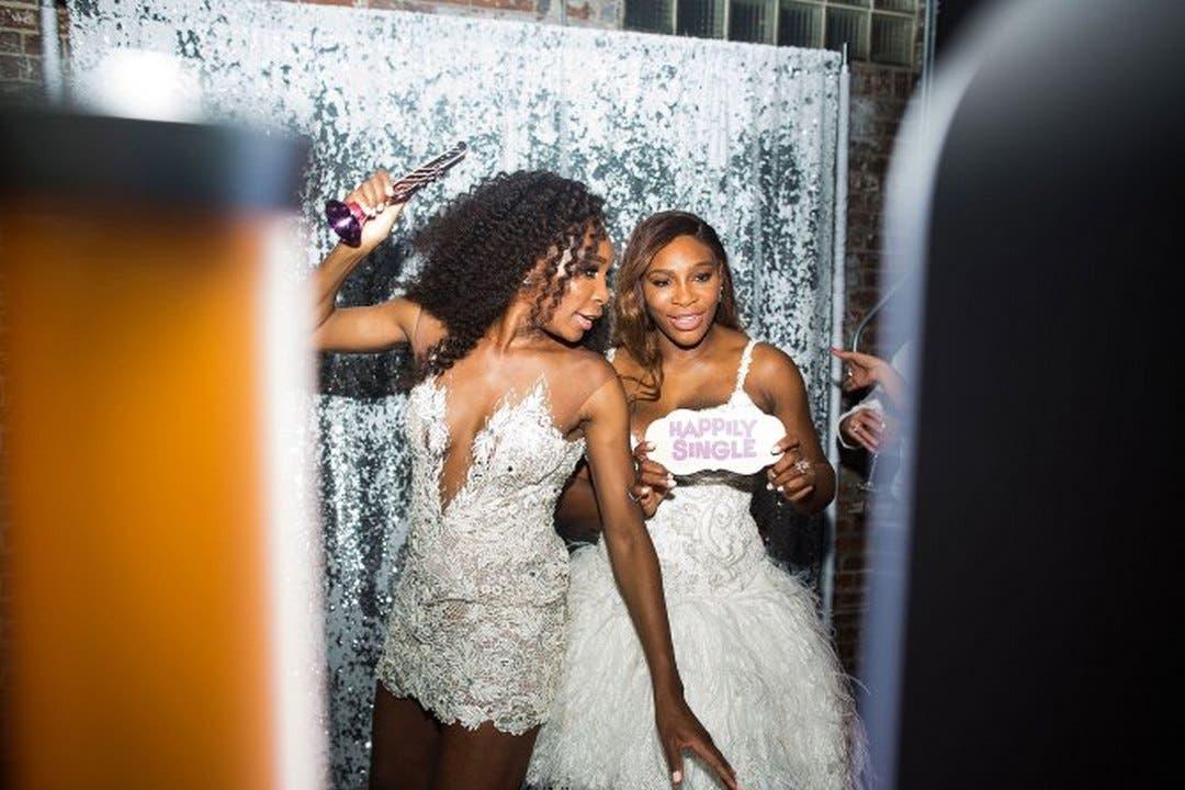 Serena Williams Wedding 5 Copia Ubitennis
