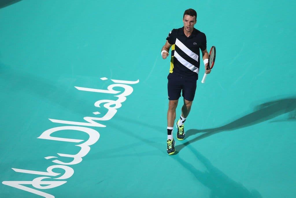 Mubadala: il ritorno di Djokovic venerdì alle ore 16