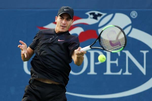 La carica dei 2000: anche Oliel vince un titolo ITF