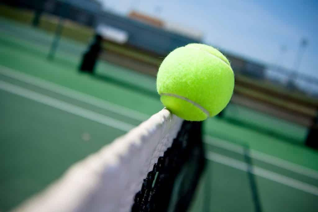 L'ITF approva set corti, no-ad e no-let: dal 2018 si potranno utilizzare
