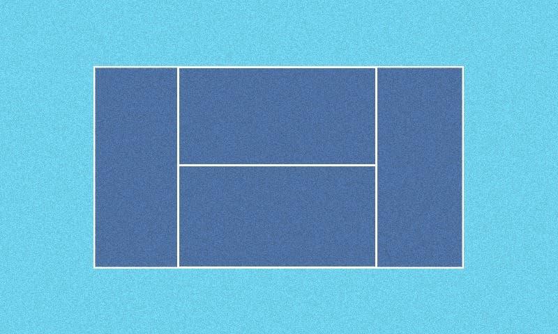 Ubipodcast – off-season (#1): il tennis che verrà