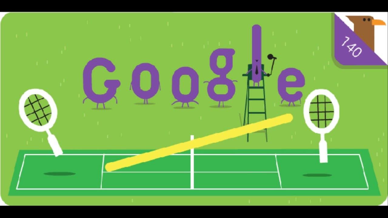 Wimbledon batte il Super Bowl a suon di… click!