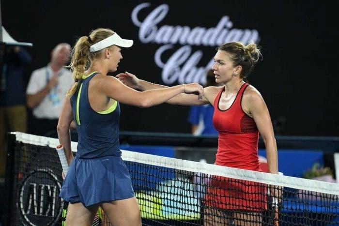 WTA Ranking: la lotta per il numero 1 riparte da Doha
