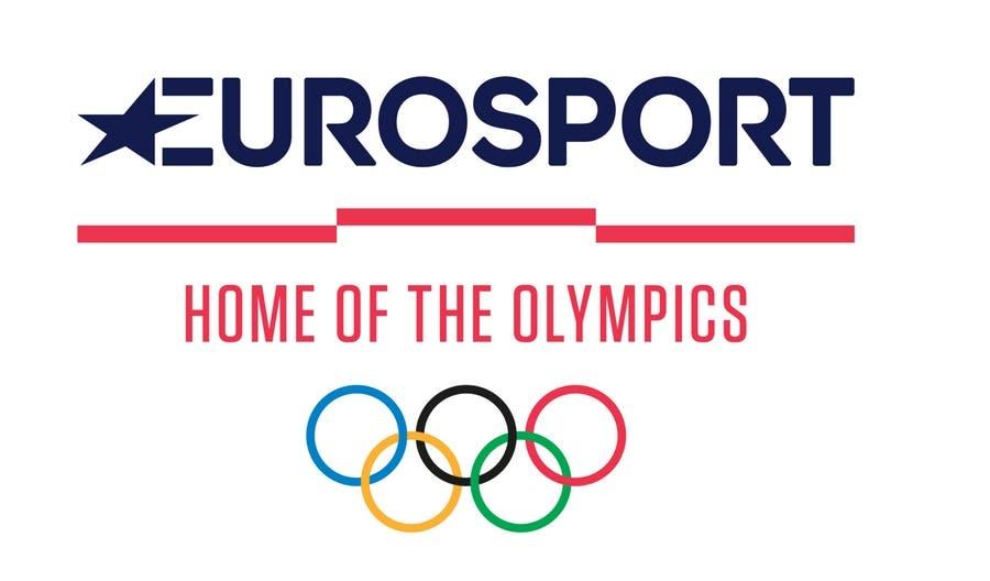 Ottimi ascolti per Federer-Cilic su Eurosport 1 in Italia