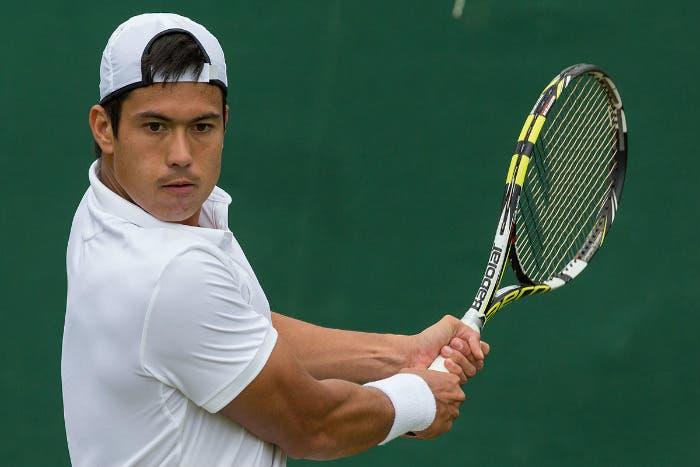 Australian Open: le ultime due wild card premiano talento e perseveranza