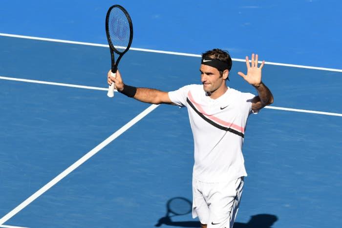 Più duro arrivare a 30 finali Slam o a 20 trionfi? Nadal insegue Federer ma…