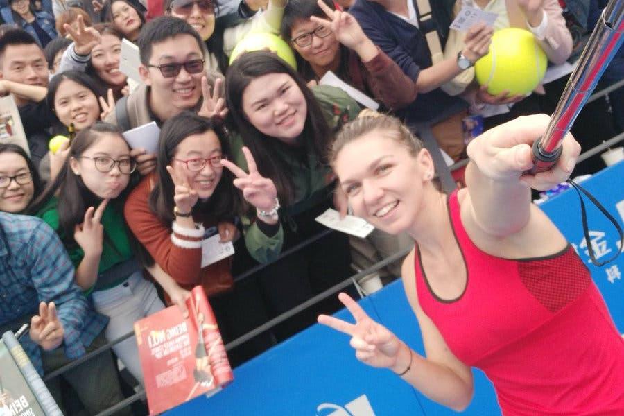 WTA Brisbane, Shenzhen e Auckland: Sharapova e Halep, partenza sprint. Male l'Italia