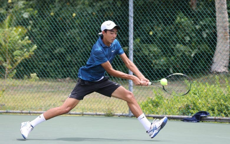 Cos'è l'ITF Transition Tour, il circuito che dal 2019 dimezzerà il numero di professionisti