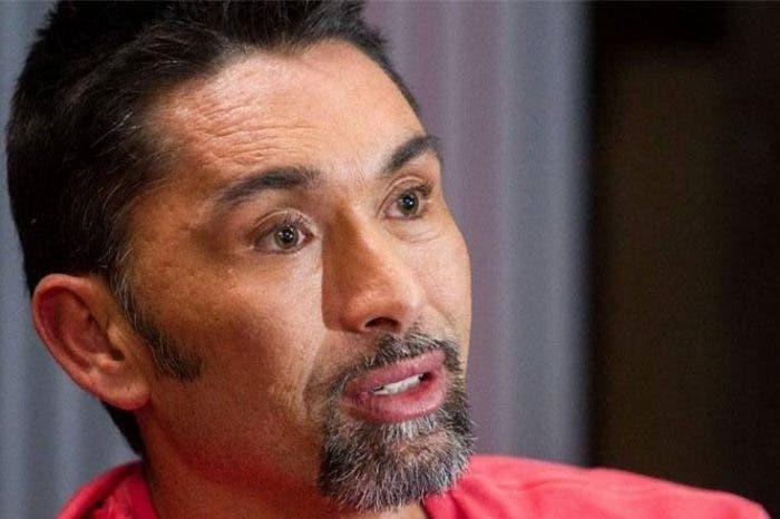 Marcelo Rios ancora bad boy, multa per insulti ai giornalisti