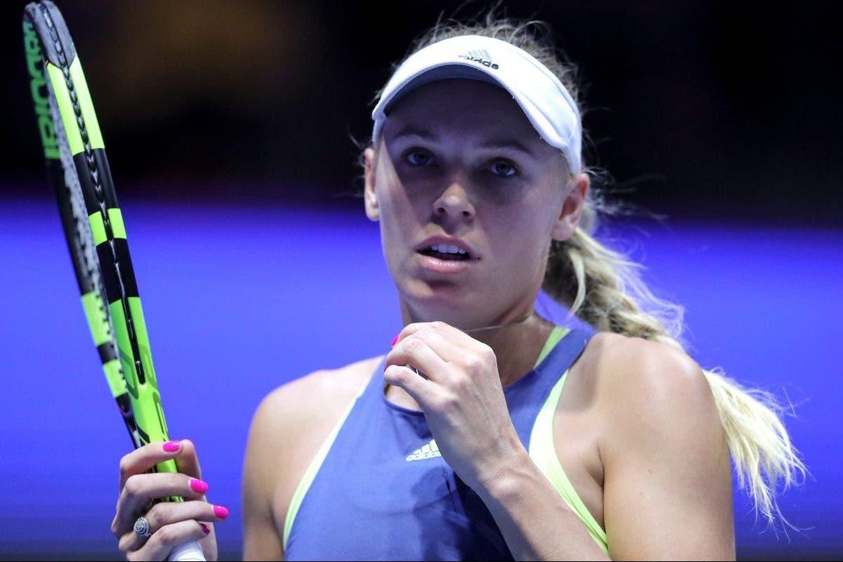 Kasatkina è letale con le n.1: Wozniacki sconfitta a San Pietroburgo