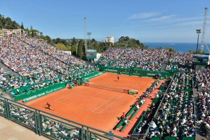 TV e Rete: il torneo principesco e la Fed Cup