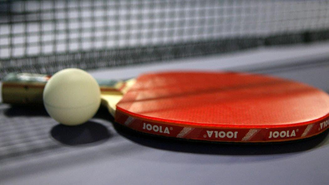 Non solo gli slam del tennis su eurosport ma anche il - International table tennis federation ittf ...
