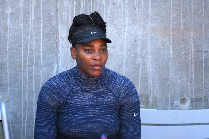 Montreal: Serena si ritira per motivi personali (tabellone aggiornato)