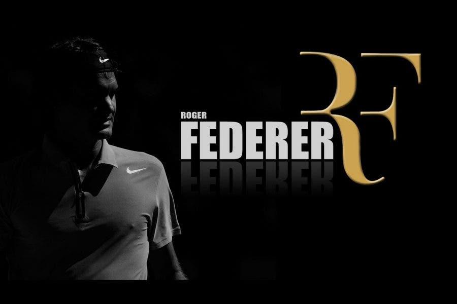"""Federer: """"Scaduto il contratto con Nike"""". 30 milioni da Uniqlo?"""