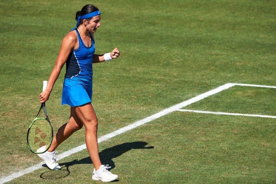 WTA Maiorca: Safarova supera Azarenka, Sevastova vince in rimonta