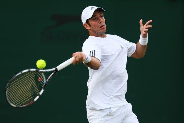 Wimbledon, doppio: ombre di match fixing sui 'soliti' spagnoli