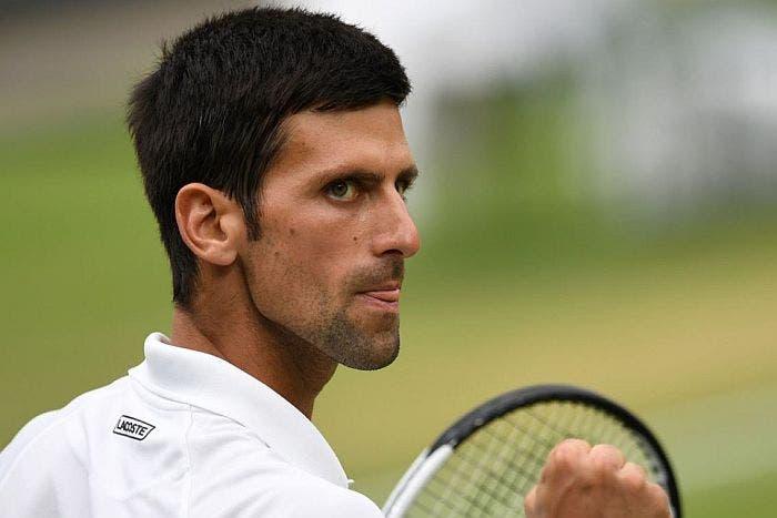 Djokovic a un passo dal poker. Nessuna speranza per Anderson?