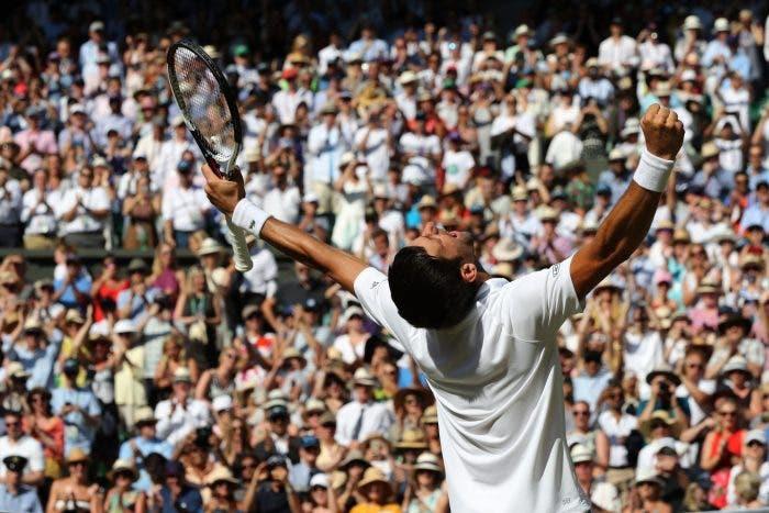 ATP Ranking: Djokovic di nuovo in top 10, Nadal stacca Federer